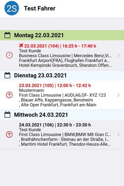 Screenshot_20210322-154820_LimoDriverApp