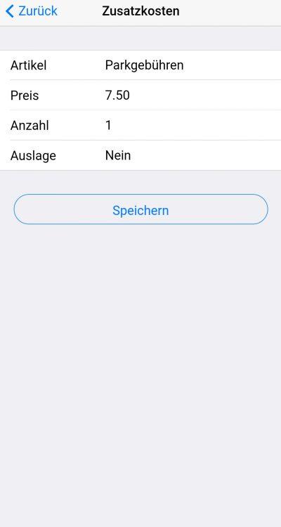 Screenshot_20210322-174543_LimoDriverApp